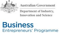 Click <a href=/44/News_Australian-Government-Support-Program.htm>here</a> to read Australian Government Support Program